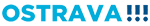 City Ostrava logo