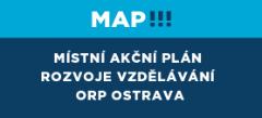 map.ostrava.cz